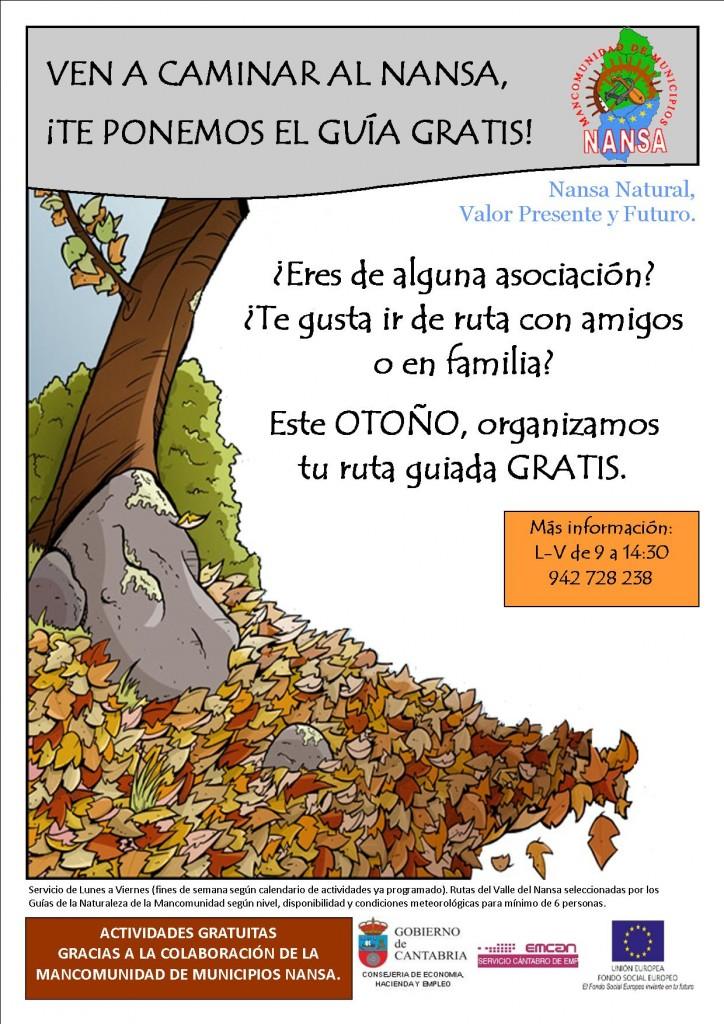 Cartel_Guias_del_Nansa_A4