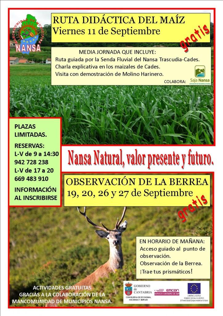 Cartel_Rutas_Especiales_A4 (1)