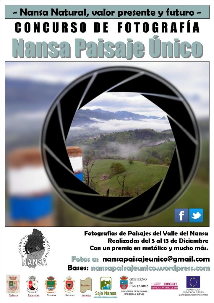 Concurso_Fotografia