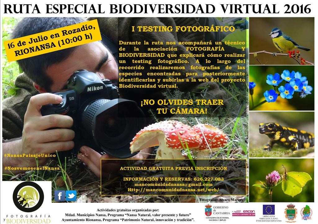 CARTEL_BIODIVERSIDAD2016_MODIFICADO _Web