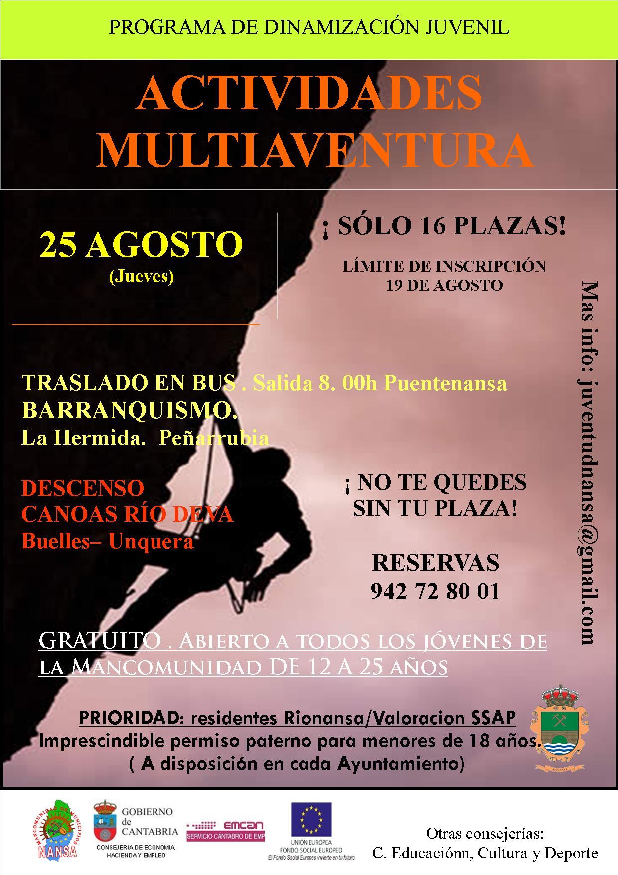 20160805Cartel_Multiaventura (1)